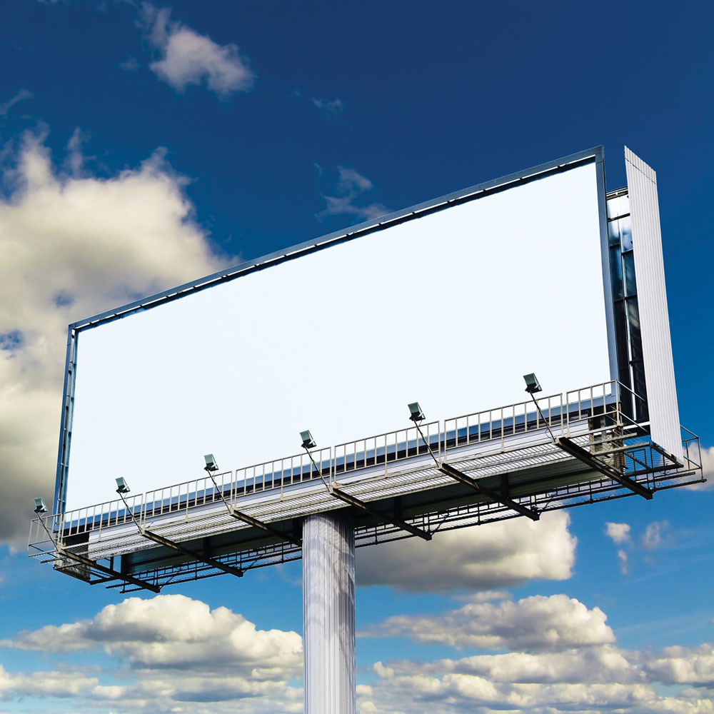 戶外廣告有哪些優勢