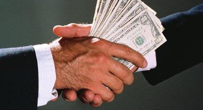 業主貸款低息有風險嗎?私人貸款快嗎?