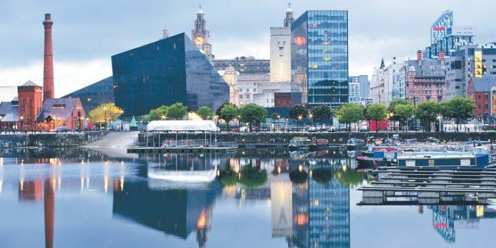 香港人買英國樓與利物浦買樓該值得投資嗎?