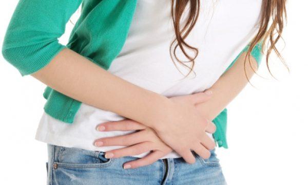 出現黑便及胃酸倒流是怎麼回事?
