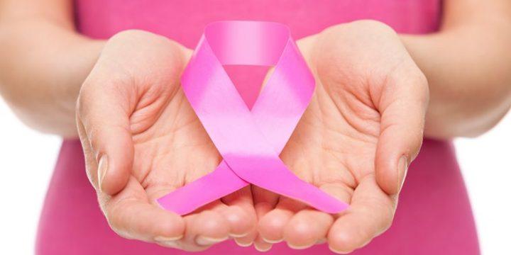 癌症藥廠也需要提供癌症支援服務