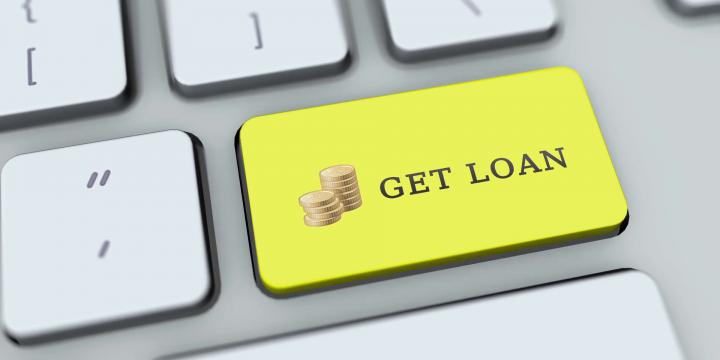 貸款電腦讓你明白物業按揭如何償還