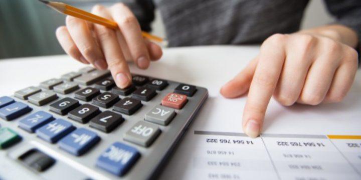 會計報稅核數是什麼意思?海外公司註冊難不難?
