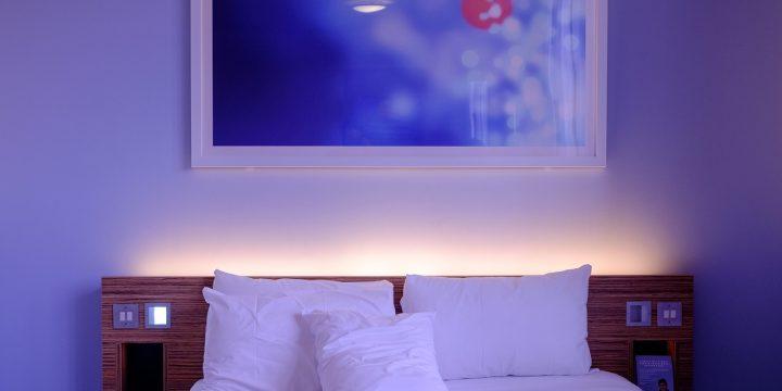 怎麼樣才能知道上環酒店優惠有哪些?