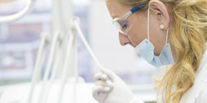 長期病患醫療護理行業的前景如何?
