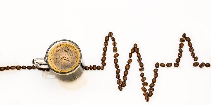 關注咖啡機推薦,購買滿意咖啡機
