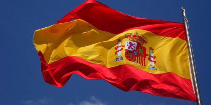 學習西班牙語能夠帶來哪些好處