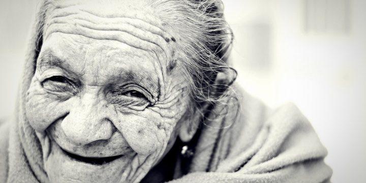居家安老深受老人喜歡的原因