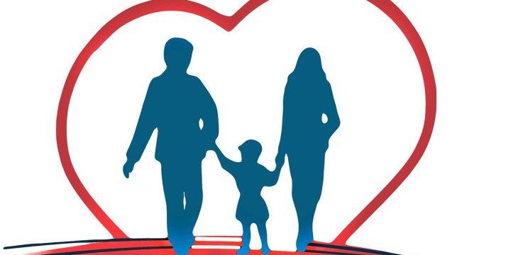 為什麼那麼多的家庭都準備艾條?艾條擁有哪些作用?