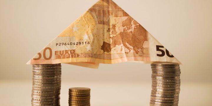 私人貸款還款期緊迫怎麼辦?