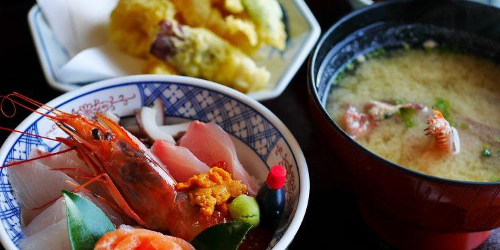 你想進行日本關西旅遊和東京旅遊嗎?