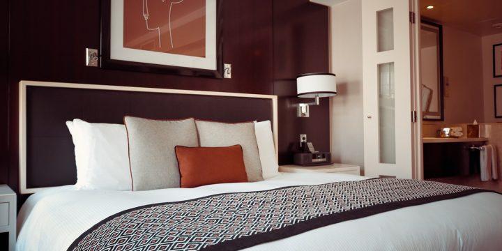情侶優惠酒店,價格更加實惠