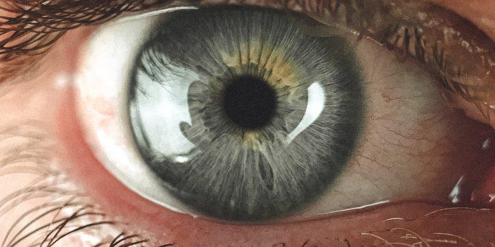 你知道香港有一個叫作清晰眼科的醫療機構嗎?