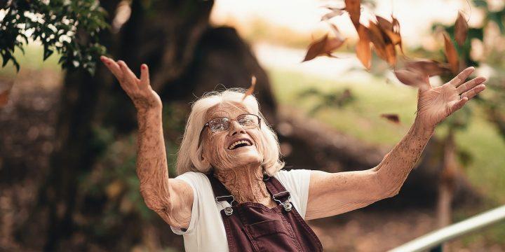 老花治療都有什麼好辦法嗎?